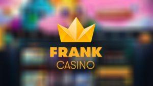 Отзывы о Франк казино